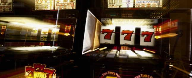 having betting addiction