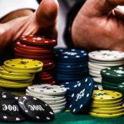 How to diagnose a compulsive gambler?