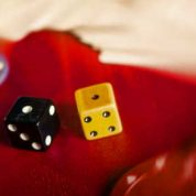 How can you get the gambling addiction recovery program?