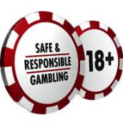 What are the tips for responsible gambling?