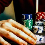 What are the tips to support gambling addiction?